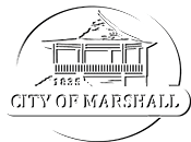 Discover Marshall Illinois